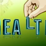 COVID-19: Reduziertes Sterberisiko bei Einnahme von Cholesterinsenkern – Heilpraxis