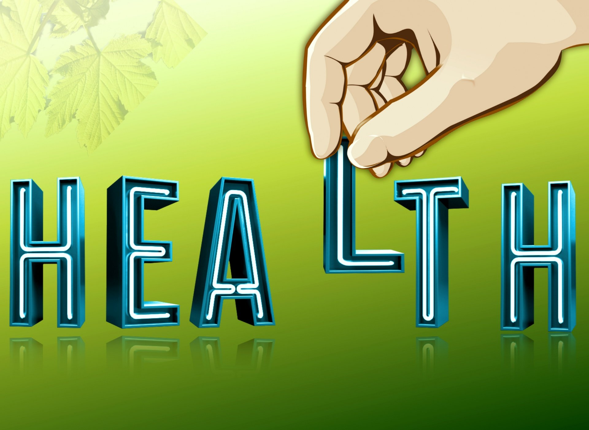 COVID-19: Rauchen erhöht das Sterberisiko – Heilpraxis