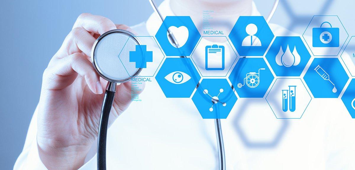Neuinfektionen und Todesfälle steigen im selben Rahmen wie in den vergangenen Tagen