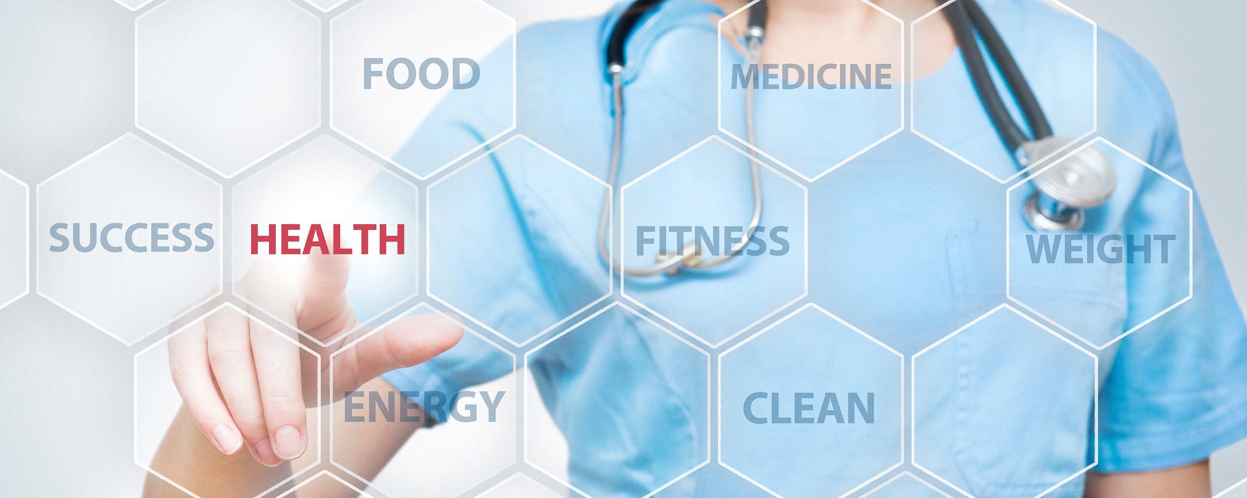 Psychotherapie-Behandlungen angestiegen: Corona-Pandemie und Lockdown als Gefahr – Heilpraxis