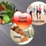 Vitamin D gegen Heuschnupfen und Allergien anwenden – Heilpraxis