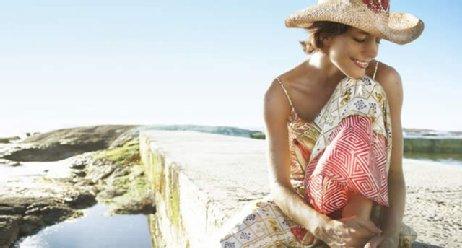 UV-Schutz im Urlaub: Fragen und Antworten