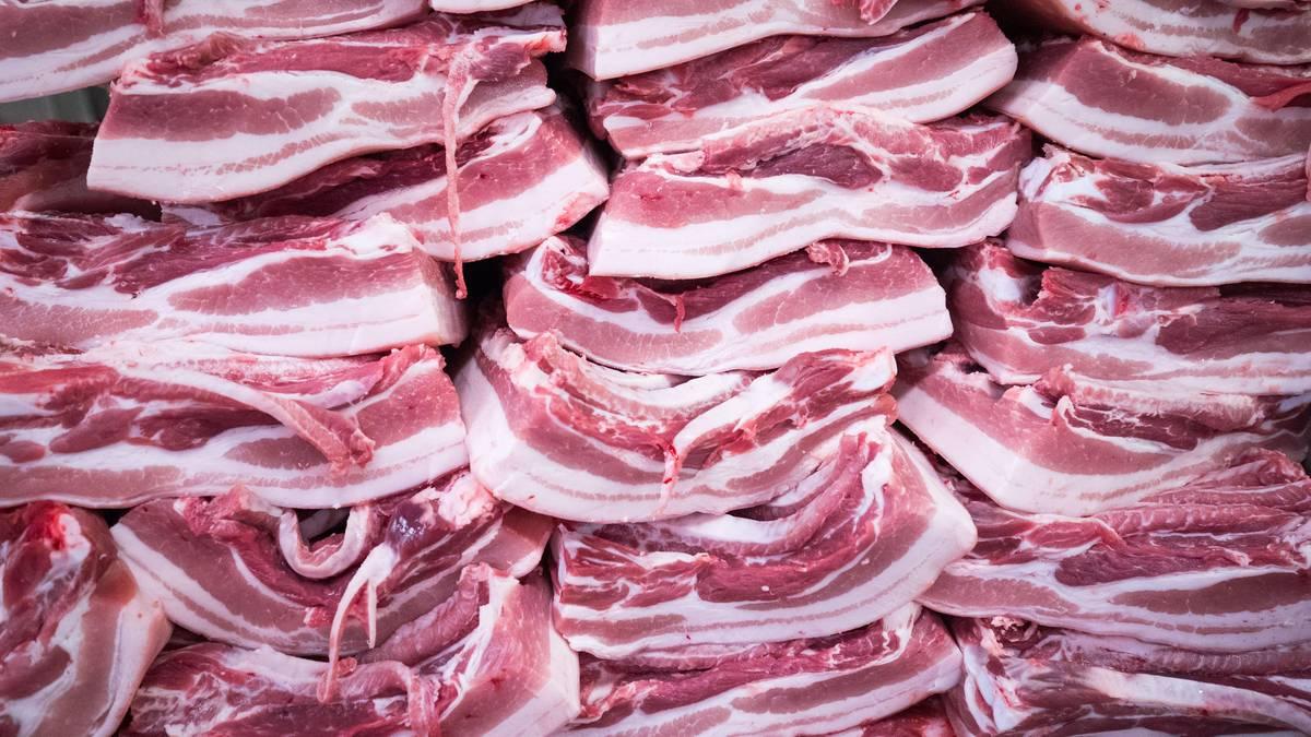 Neue Studie: Hohe Fleischsteuer könnte jährlich über 200.000 Menschen retten