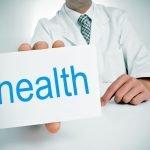 RKI registriert 10.580 Corona-Neuinfektionen und 264 neue Todesfälle