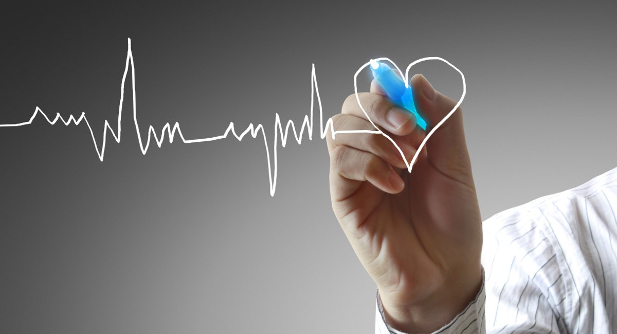 Die Gesundheit der Bevölkerung: Eine sich schnell entwickelnde Disziplin in der akademischen Medizin