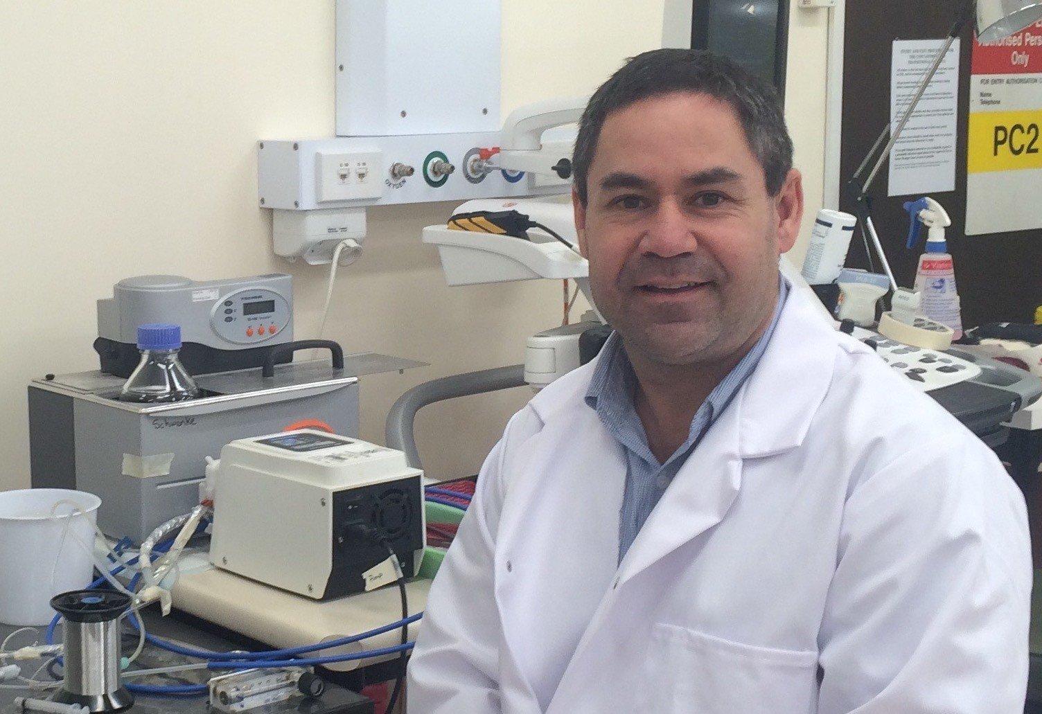 Forscher entdecken eine vielversprechende Therapie zur Verbesserung der Herzinfarkt-survivorship