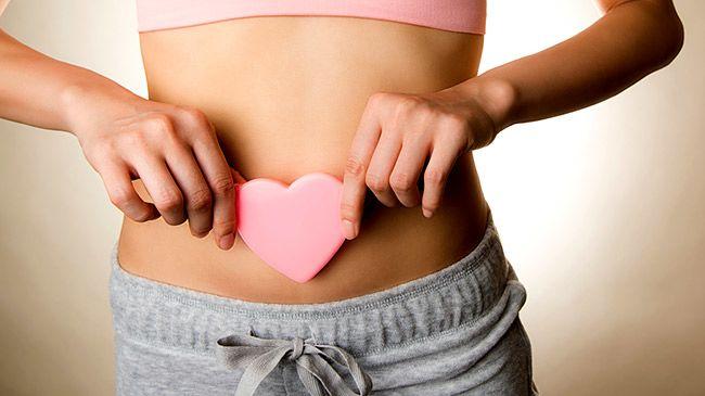 Säubern Sie Ihren Darm allein zu Haus