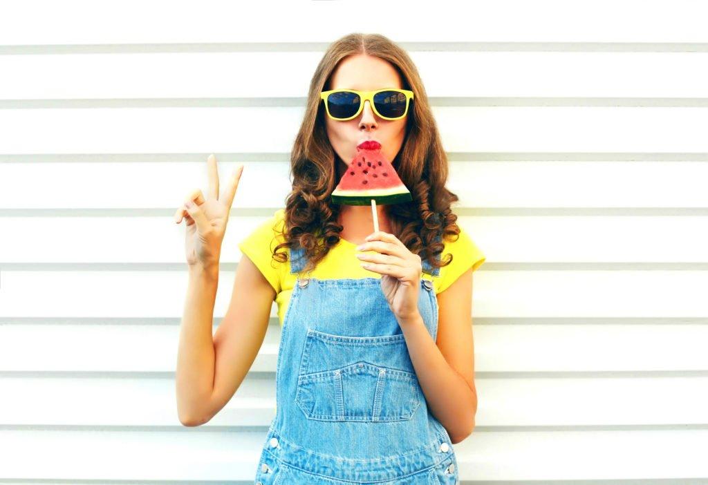 Abnehmen: Diese 10 Abnehmfehler machen uns viel dicker!