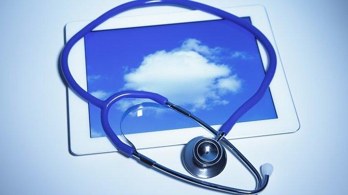 Infrastruktur reality-check: Was gehen kann in der cloud, wirklich?