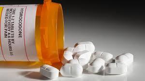 Imprivata, DigiCert team bis auf EPCS-Technologie zum anziehen opioid-Verschreibung Zugang