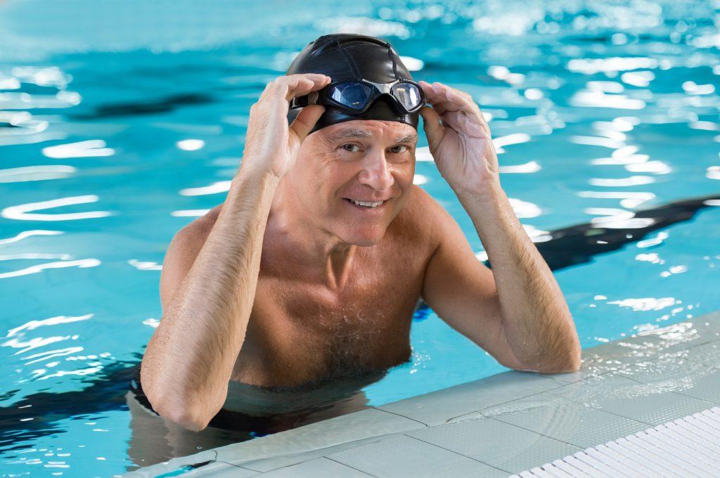 Blutdruck natürlich senken: Mit diesen Sportarten lässt sich tatsächlich Bluthochdruck mindern
