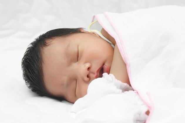 Fataler Rat der Ärzte kostete wohl Zehntausende Babys das Leben