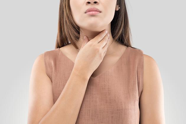 Hausmittel gegen Halsschmerzen: Apotheker gibt Tipps