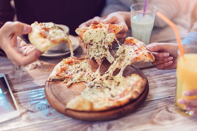 Weniger Salz, Fett, Zucker – Industrie muss nach Klöckner-Initiative umdenken