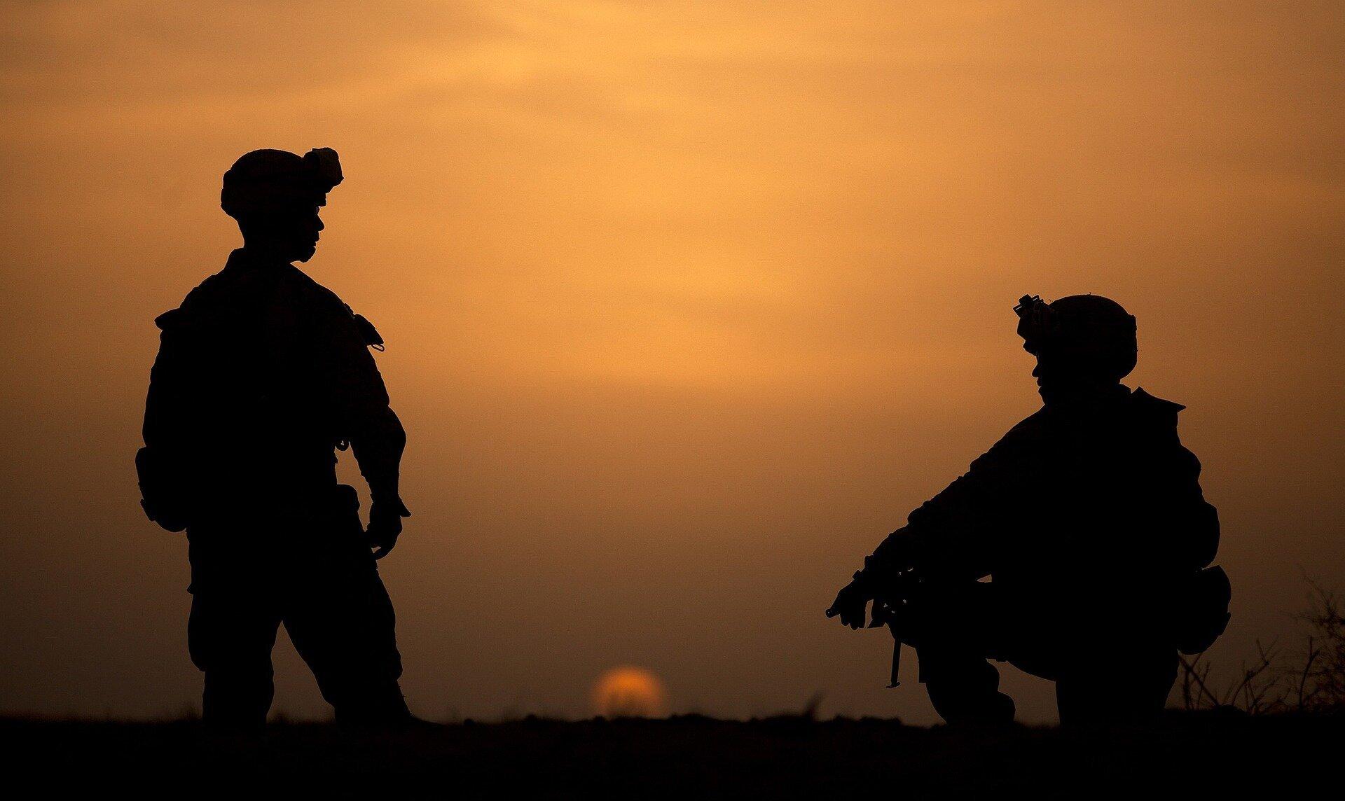 Studie Spuren Zusammenhang zwischen PTSD-Behandlung, – Nutzung und Entschädigung, Prüfungen