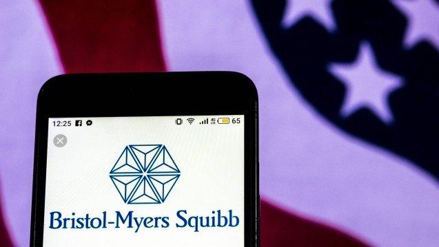 74-Milliarden-Deal: Bristol-Myers Squibb übernimmt Celgene
