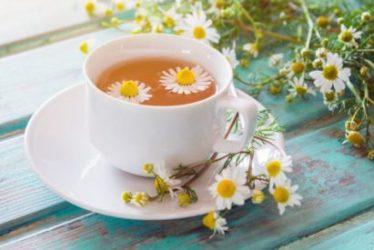 Bluthochdruck: Diese leckere Teesorte senkt zu hohen Blutdruck auf natürliche Weise