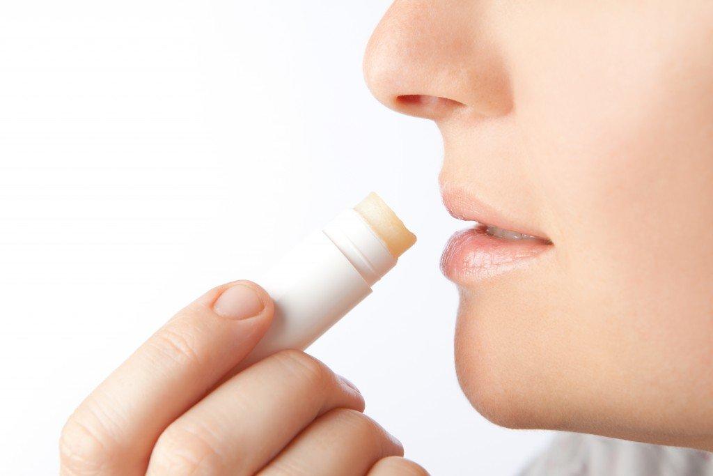 Tumorrisiko: Eine Vielzahl an Lippenpflegestiften enthält krebserregende Inhaltsstoffe