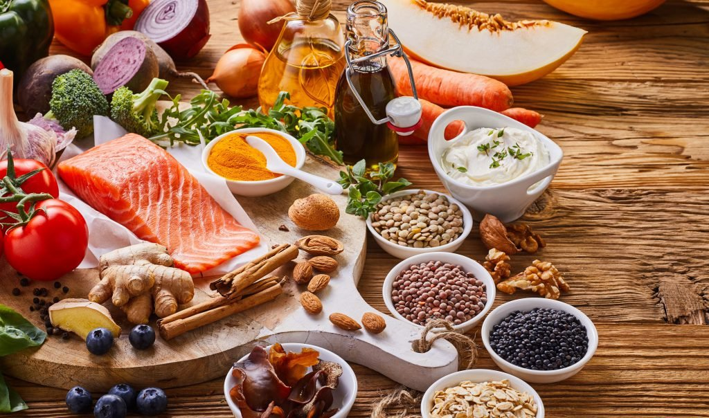 Abnehmen: Diese Ernährungsweise ist die gesündeste Diät von allen