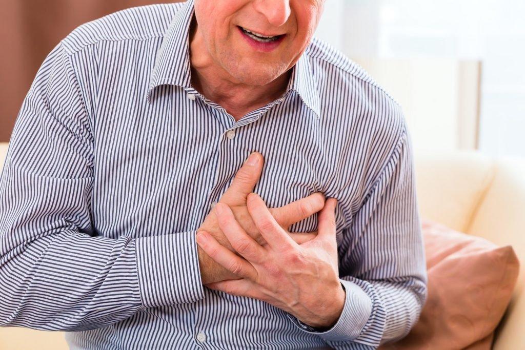 Neuer Marker identifiziert: Herz-Kreislauf-Erkrankungen besser erkennen und verstehen