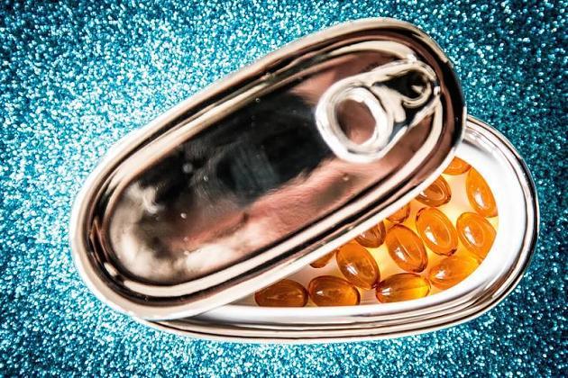 Expertenmeinung: So wichtig ist Vitamin D für deine Gesundheit