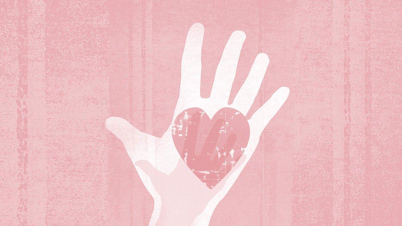 Dieser Test Könnte Helfen, Vorherzusagen, Ihre Herzinfarkt-Risiko—Warum also Nicht der Versicherungsschutz?