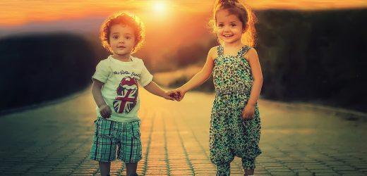 Neue Australische Richtlinien veröffentlicht, die für die rehabilitation von Kindern mit Schlaganfall