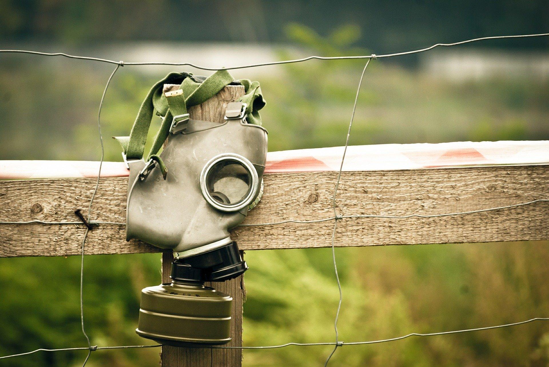 """Ebola-Ausbruch """"unter Kontrolle"""" im Rahmen der östlichen DR Kongo"""