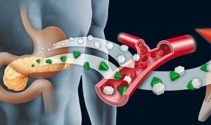 Forscher entdecken, warum Menschen mit Laron Zwergwuchs nicht diabetes zu bekommen