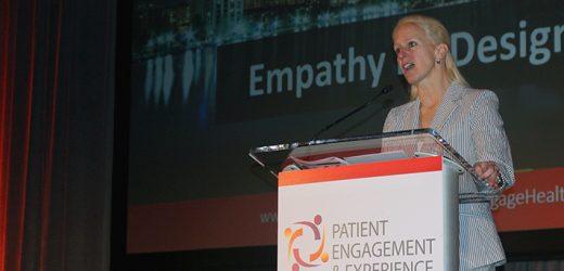 Sieben Lektionen von der Cleveland Clinic Chief Experience Officer Dr. Adrienne Boissy
