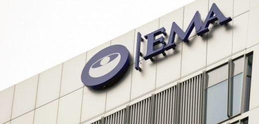 Kein Ausstieg aus dem Mietvertrag: EMA drohen 21 Jahre doppelte Miete