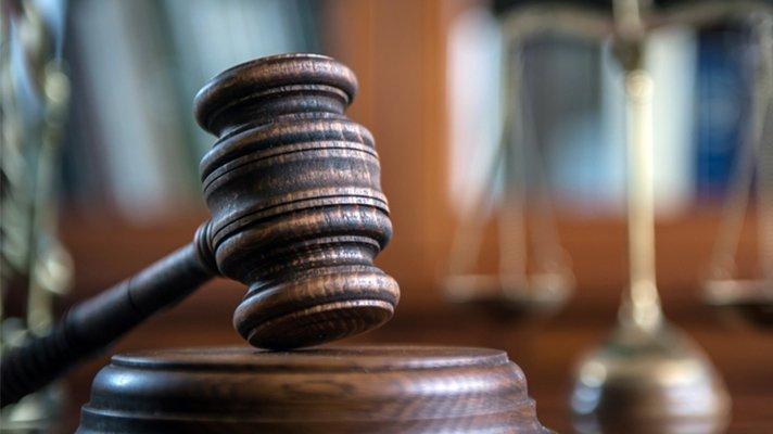 DOJ knallt Greenway mit $57 Millionen Falsche Behauptungen feine