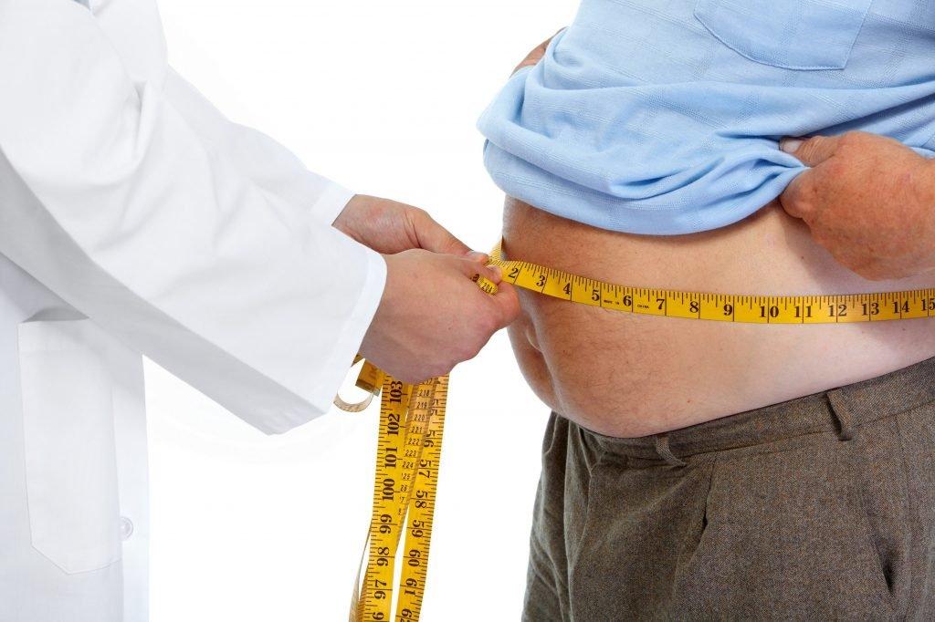 Immer mehr Krebserkrankungen bei jungen Menschen durch Übergewicht