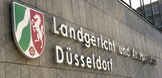 DocMorris will 15 Millionen Euro Schadensersatz