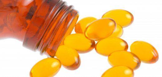 Aktuelle Studie belegt eine positive Auswirkung von Vitamin-D auf die Blutzuckerwerte