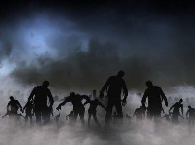Neue Zombie-Krankheit breitet sich weiter aus – Erste Fälle in Europa gesichtet