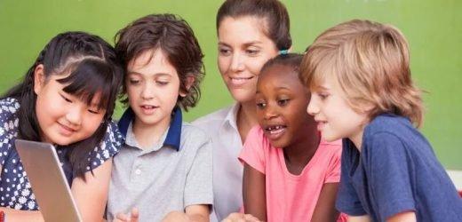 Hinzufügen von Frühstück bis hin zu Klassenräumen kann ein gesundheitliches Nachteil