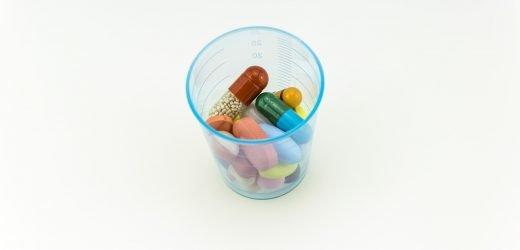 Forscher erstellen neue Gerät zu erkennen, Antibiotika-Allergien
