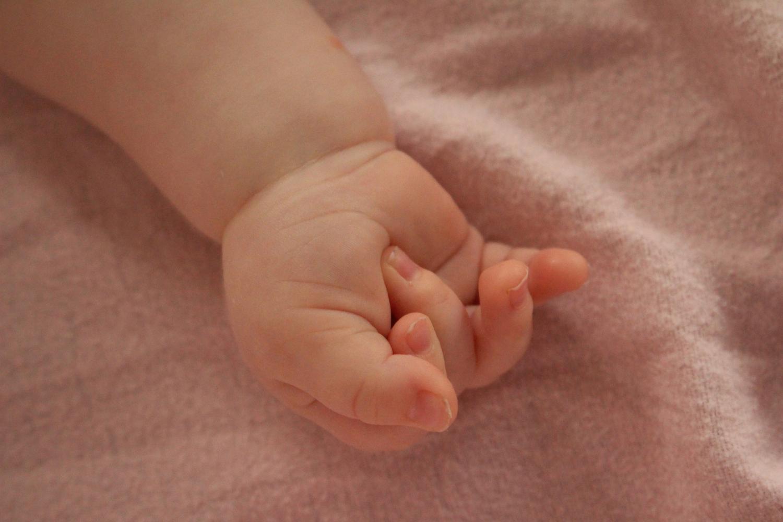 Risikofaktoren, die für Kindsmord in the 21st century