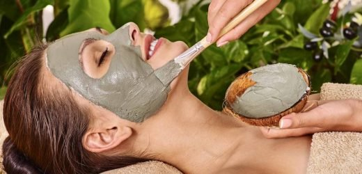 DIY Hautpflege-Tipps, die Sie Wissen Müssen, Um eine Gesunde Haut Haben
