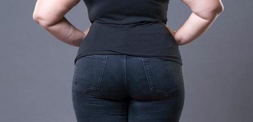 Die Folgen von Übergewicht: Ärztin erklärt, wie der Körper leidet