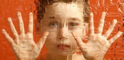 Pränatale Vitamine möglicherweise geringeres Risiko für das zweite Kind mit Autismus