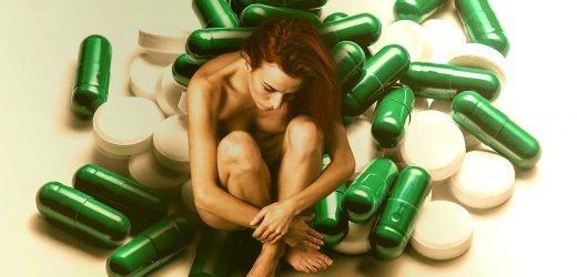 Nicht, dass die Medizin Arbeit für Frauen? Warum sich für eine medizinische Studie könnte Ihre nächste feministische Bewegung