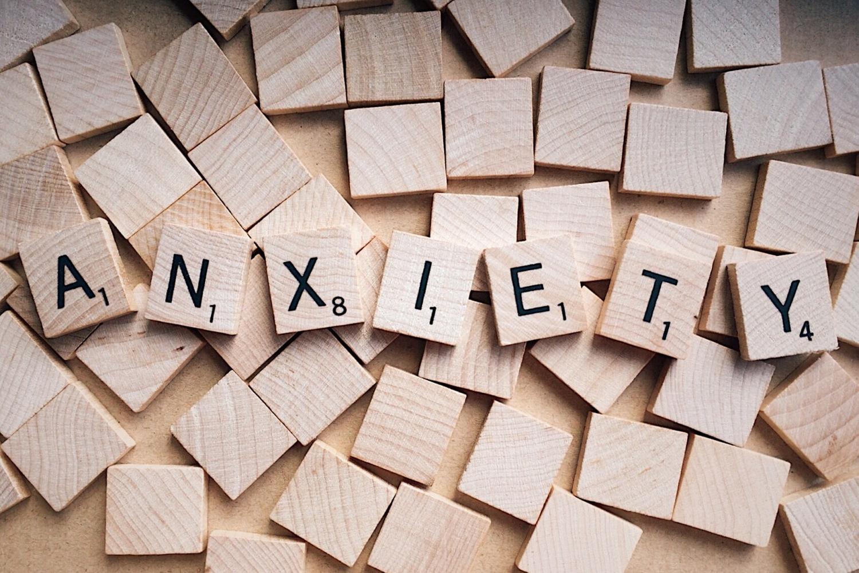 Neurofeedback kann Angst zu reduzieren