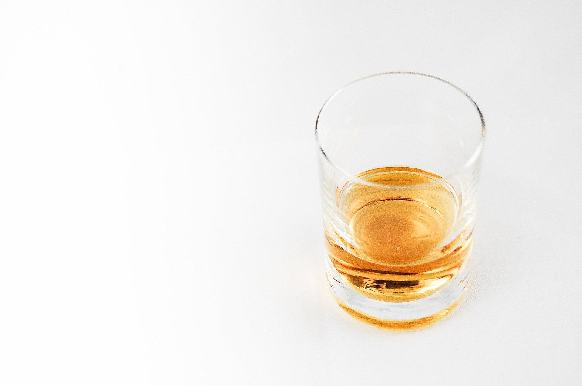 Trinken in der Schwangerschaft können Auswirkungen auf die psychische Gesundheit der Kinder