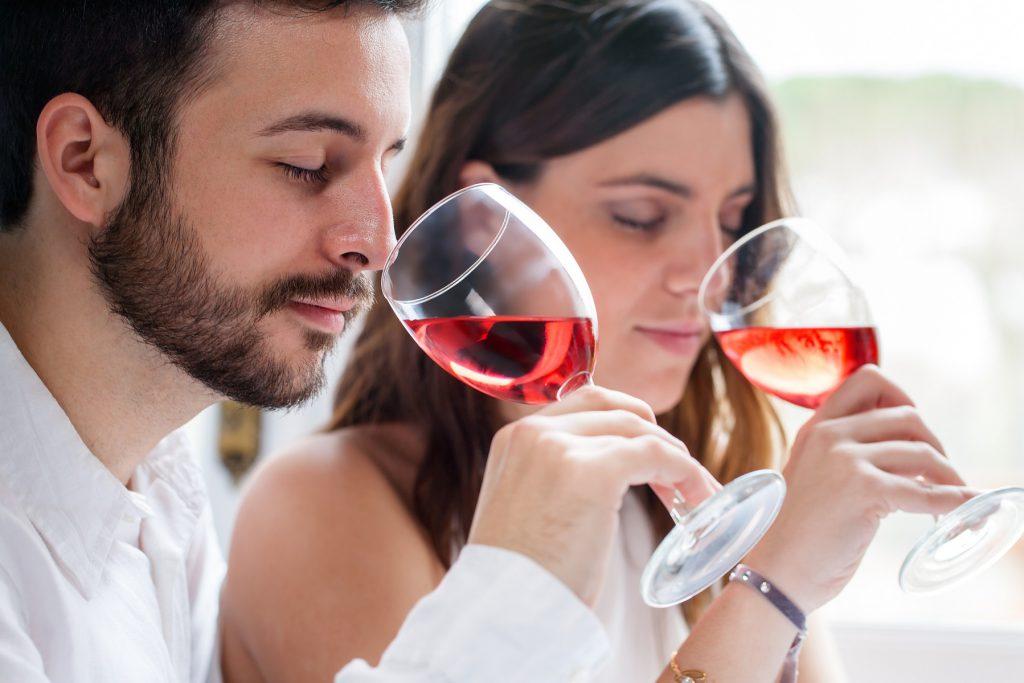 Alkoholverzicht: Schon nach vier Wochen Abstinenz geschieht dies mit unserem Körper