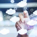Whats next in der cloud für Krankenkassen: öffentlich oder privat?