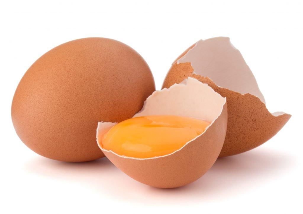 Forscher: Eier essen erhöht das Risiko für tödliche Herzerkrankungen