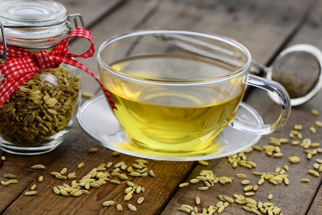 Gesundheit: Heißer Kaffee oder Tee verdoppeln das Risiko für Krebs-Leiden