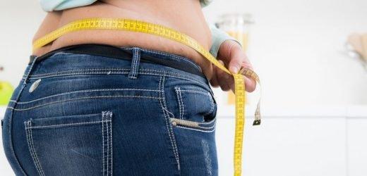 Abnehmen: Intervall, Low-Carb oder Fasten: Welche Diät die Beste?